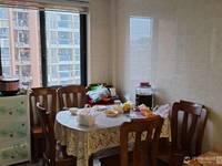 出租东泽园3室2厅1卫112平米2600元/月住宅