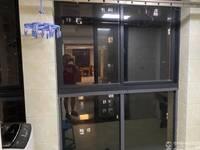 出租天明花园3室2厅2卫125平米2600元/月住宅