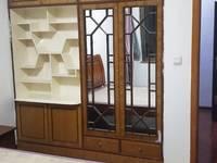 中山桥附近2室1厅1厨1卫90平米1600元/月住宅