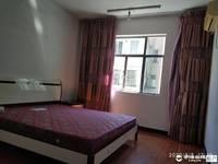 出租城东小学旁3室1厅1卫1480元/月,本人房东,电话65516306随时看房