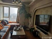 出售四季桃源3室2厅2卫134平米168万住宅