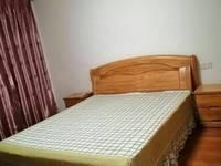 出售兴海家园2室1厅1卫80平米106万住宅