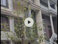 梅林镇下应村 正学中学对面 复式4.5层3间住宅出售