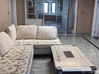出租天明花园3室2厅2卫145平米精装修拎包入住3500元/月住宅