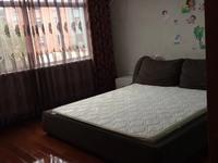 出租草湖村 2室1厅2卫110平米1000元/月住宅