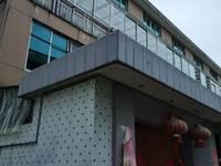 出售东旺路1幢4.5层落地房老装修价220万