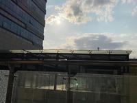 出租金桥广场328平米6000元/月商铺