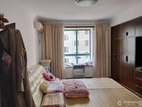 出售兴海家园4室2厅2卫130平米162万带储藏室住宅