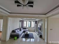 出租竹海东苑3室2厅2卫140平米精装修拎包入住3333元/月住宅