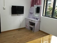 出租天明花园2室1厅1卫80平米面议住宅