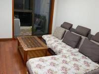 出租上东国际3室2厅1卫86平米拎包入住2500元/月住宅