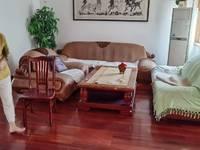 出租华庭家园3室2厅2卫127平米全装修172元/月住宅