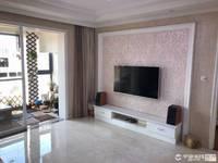 出售天明花园3室2厅2卫124平米198万住宅