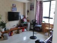 出售阳光名苑2室2厅1卫70平米98万住宅