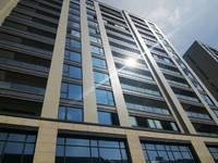 出售得力蓝园3室2厅2卫122平米215万住宅楼层佳视野好附带车位和储藏室