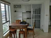 出租荣安凤凰城2室2厅1卫95平米车位拎包入住2500元/月住宅