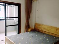 出租坦坑路69号落地房1室1厅1厨1卫