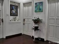 出售东景花园3室2厅1卫95平米152万住宅