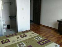 宁海中学附近1室1卫拎包入住房屋出租