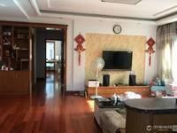 出售大都名苑 西城国际 3室2厅2卫138平米163万住宅