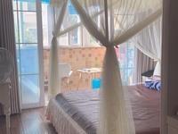 出售兴宁小区精装修3室2厅1卫109平米189万住宅