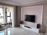 出售天明花园3室2厅2卫124平米206万住宅