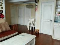 出售朝晖家园3室2厅1卫95平米146万全新装修