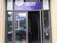 出租得力馨园天寿西路6—3,70平米面议商铺