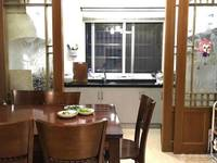 出售实验潘学区房3室2厅1卫99平米158.8万住宅