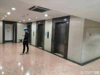 出售其他宁波银泰写字楼一直租着55平米78万写字楼