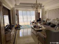 出售丰泽园东灿4室2厅2卫167平米加车位精装修价格面议住宅