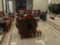出售上东国际东灿4室2厅2卫155平米加车位精装修200万住宅