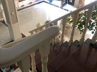 出售双潘二幢3层半落地房6室2厅3卫228平米438万住宅