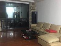 出售学东家园3室2厅1卫95平米168万住宅