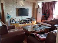 出售华庭家园3室2厅2卫137平米195万加车位储藏室43平方