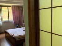 荣安凤凰城3室1厅1卫120平米精装修156万住宅