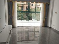 出售学府家园2室2厅1卫84.1平米精装修168万住宅
