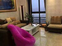 出售自在城 2室2厅1卫91平米153万住宅