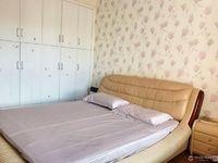 出售天明花园3室2厅2卫124平米面议住宅