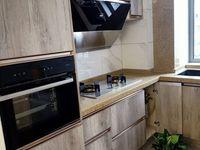 出租夏景花园120平米3室精装修2700元/月住宅