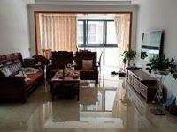 出售东泽园3室2厅2卫130平米175万,东灿住宅
