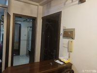出售华静小区3室2厅1卫98平米面议住宅