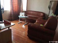 出售兴宁小区东灿3室2厅2卫113平米储藏室190万住宅