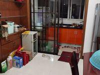 出租华静小区3室2厅2卫120平米全装修拎包入住2500元/月住宅