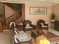 出售跃龙单体别墅3间2层半280平米830万住宅