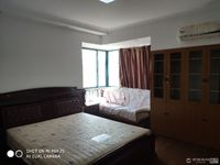 出售兴海家园小平方 2室2厅1卫 83平米 朝南2室 清爽装修 层佳 好房从速
