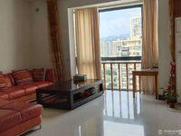 出售兴海家园4室2厅2卫139平米178万住宅