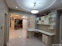 出售大都名苑 西城国际 3室2厅2卫128平米168万