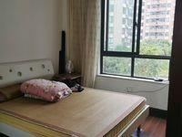 出售枫景园4室2厅2卫122平米183万住宅