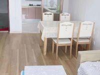 出售学东家园3室2厅1卫89平米163.8万精装修十储藏室住宅